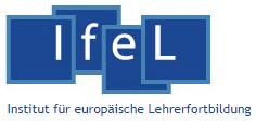 ifel-new.dertester.de